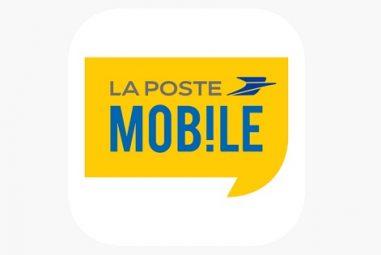 Service client de la Poste Mobile : à quoi s'attendre de la part de l'opérateur ?