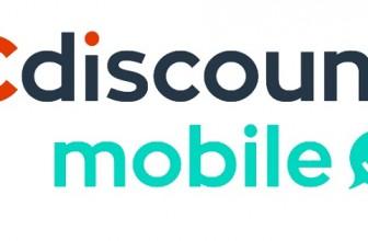 À combien de temps d'appel aurez-vous le droit avec les forfaits Cdiscount Mobile ?