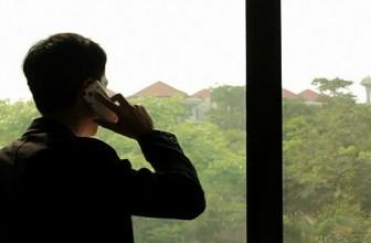 À combien de temps d'appel aurez-vous le droit avec les forfaits SFR ?