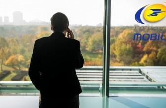 À combien de temps d'appel aurez-vous droit chez La Poste Mobile ?